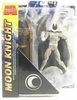 Marvel Select Moon Knight Figure