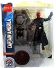 Marvel Select 1st Avenger Red Skull Action Figure