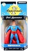 DC Direct First Appearance Superman Action Figure