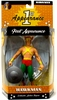 DC Direct First Appearance Hawkman Action Figure