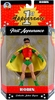 DC Direct First Appearance Robin Action Figure