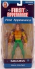 DC Direct First Appearance Aquaman Action Figure