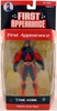 DC Direct First Appearance The Atom Action Figure