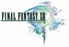 Final Fantasy XIII Action Figures and Statues
