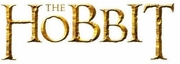 The Hobbit Action Figures and Statues