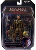 Battlestar Galactica Razor William Husker Adama Figure