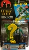 Kenner Adventures of Batman & Robin D.U.O. Force The Riddler Figure