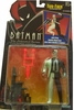 Kenner Batman The Animated Series Two-Face Figure