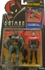 Kenner Batman The Animated Series Bruce Wayne Figure