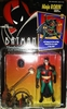 Kenner Batman The Animated Series Ninja Robin Figure