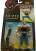 Kenner Batman The Animated Series Bane Figure