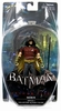DC Direct Batman Arkham City Robin Action Figure