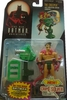 The New Batman Adventures Crime Solver The Creeper Action Figure
