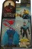 The New Batman Adventures Crime Solver Crime Fighter Nightwing Figure