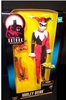 "The New Batman Adventures Harley Quinn 12"" Figure"