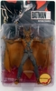 DC Direct Batman and Son Ninja Manbat Action Figure