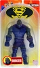 DC Superman / Batman Return of Supergirl Darkseid Figure