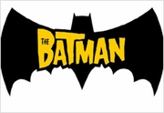 The Batman Action Figures and Statues