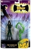 The Batman The Riddler Action Figure