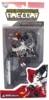 DC Direct Ame-Comi Harley Quinn Figure