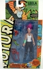 Futurama Series 2 Leela Action Figure