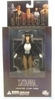 DC Direct Alex Ross Justice League Zatanna Action Figure