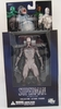 DC Direct Alex Ross Justice League Armored Superman Action Figure