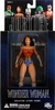 DC Direct Alex Ross Justice League Wonder Woman Action Figure