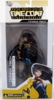DC Direct Ame-Comi Donna Troy Figure