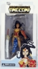 DC Direct Ame-Comi Wonder Woman Figure Version 1