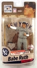 McFarlane MLB Cooperstown Series 7 Babe Ruth Figure