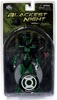 DC Direct Blackest Night Alpha Lantern Boodikka Action Figure
