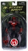 DC Direct Blackest Night Red Lantern Atrocitus Reissue Figure