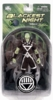 DC Direct Blackest Night Martian Manhunter Action Figure