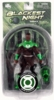 DC Direct Blackest Night Green Lantern John Stewart Action Figure