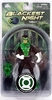 DC Direct Blackest Night Kyle Rayner Action Figure