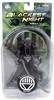 DC Direct Blackest Night Nekron Action Figure