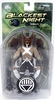 DC Direct Blackest Night Hawkman Action Figure