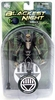 DC Direct Blackest Night Deadman Action Figure