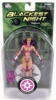DC Direct Blackest Night Star Sapphire Wonder Woman Action Figure