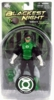 DC Direct Blackest Night Green Lantern Hal Jordan Action Figure
