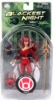 DC Direct Blackest Night Red Lantern Mera Action Figure