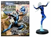 DC Blackest Night Collection Magazine #4 Saint Walker Figurine
