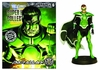 DC Blackest Night Collection Magazine #6 Parallax Figurine