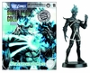DC Blackest Night Collection Magazine #11 Deathstorm Figurine