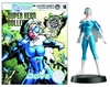 DC Blackest Night Collection Magazine #14 Dove Figurine