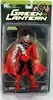 DC Direct Green Lantern Series 3 Cyborg Superman Action Figure