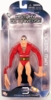 DC Direct History of the DC Universe Plastic Man Figure