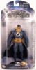 DC Direct History of the DC Universe Superman as Nightwing Figure