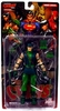 DC Direct JLA Identity Crisis Green Arrow Figure